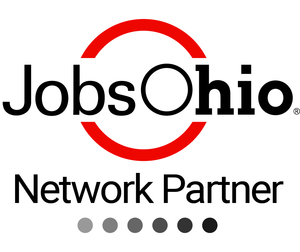 Jobs Ohio Network Parnter
